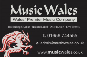 musicwales