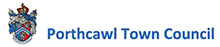 Porthcawl Town Council