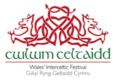 Rhoddwyd cyllid i Cwlwm
